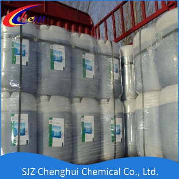 swimming pool chemicals algaecide