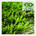 Apple Green Artificial Grass