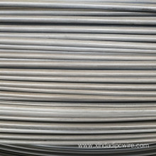 high tensile 1860MPa Steel  Prestressed Concrete Wire