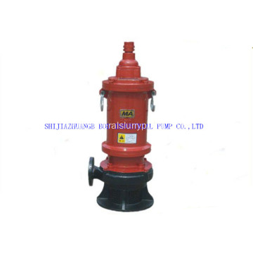 Bqw Explosion-Proof Diving Sewage Pump