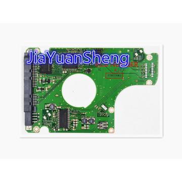 Samsung hard disk circuit board 100720903 03 M8_REV.07 R00 100720903 04 ST1000LM024 ST500LM012 ST1000LM02 , ST1000LM025