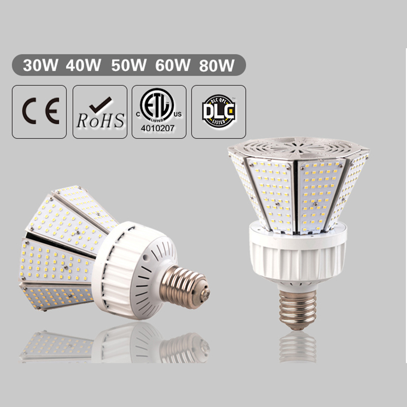 175W Metal Halide Led Retrofit