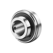 Chrome Steel Insert Bearings UCX00 Series