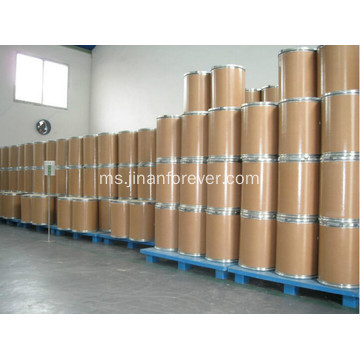 High Quality CAS No.95-55-6 O-Aminophenol
