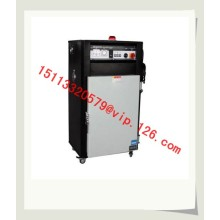 Powerful Industrial Hot Air Oven Dryers