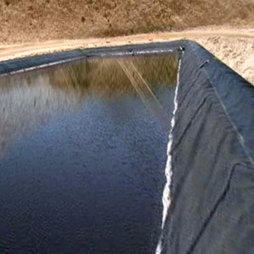 Low Price geomembrane hdpe/PVC/EVA for pond liner