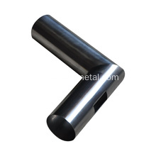 135 Degree Dia60mm Welded Stainless Steel Elbow