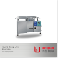 Industrial Sausage Linker