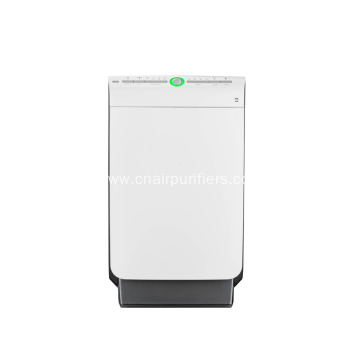 Home Use Multi Function HEPA Air Cleaner