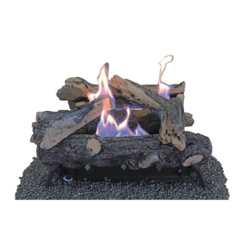 gas fireplace or heater cheaper