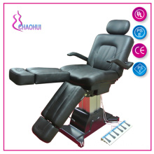 Electrical Massage Table Facial Bed Beauty Bed