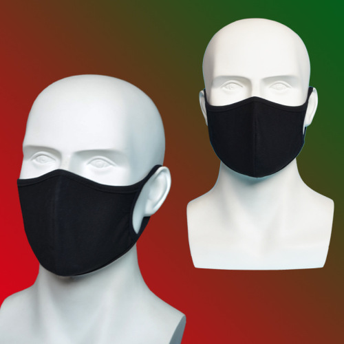 Fahion Full Face Mask Winter for Adults