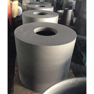 Good Price Customized Size EDM Isostatic Graphite