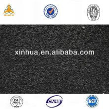 Coal-based Activated carbon for sale
