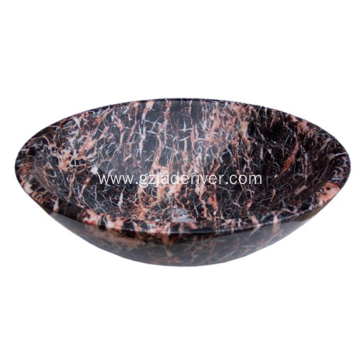 Marble Sink Basins Countertop Sink