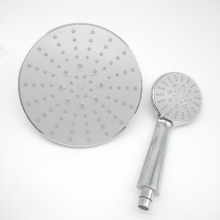 Yuyao Bathroom Designs Portable Hand Shower Set