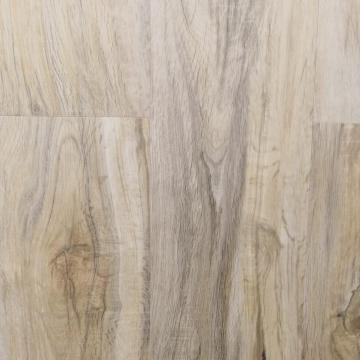 Suelo laminado de superficie EIR 8 mm