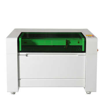 laser cutting machine used for sale