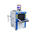 Mini X-Ray Inspection Machine