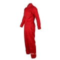 Safety Workwear Uniform FR Protective Coveralls