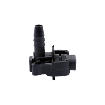 E Type Lock Connector For Water Pipe Elbow