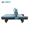 heavy duty woodworking machinery