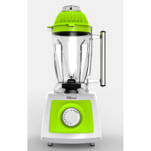Table Blender with 2L Jar 500W 700W for Kitchen use