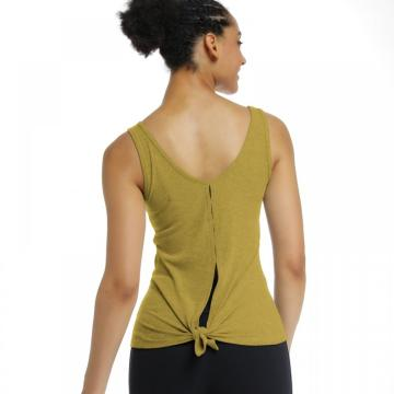 Yoga t-Shirts Activewear Exercise Tops for Women