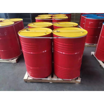 Polyamide Primary Emulsifier specification in Oil based Mud