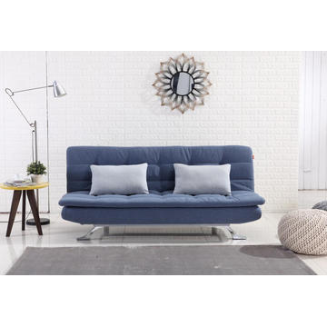 Comfort New Model Sofa Bed
