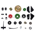 Combine spare parts for John Deere Case-IH