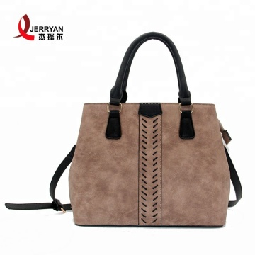 Wholesale Ladies Handbags Tote Bags Online Shop