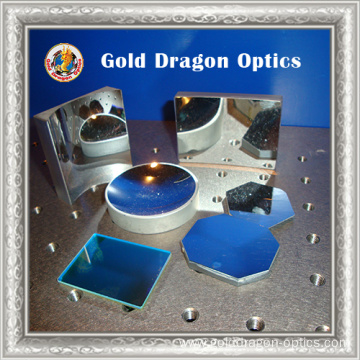 Diameter 1 inch Flat Dielectric Mirrors