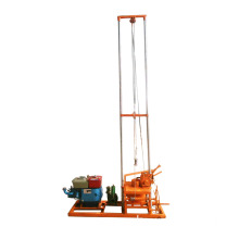 30m Small Water Well Drilling Rigs for Sale