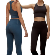 Sexyshine Women 2 Pieces Tracksuit Sports