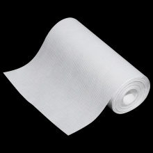 5/10/20M Melt-blown Nonwoven DIY Fabric Mouth Face Dust-proof Layer Craft Filter Cloth Non woven Skin-friendly Cloth Fabric