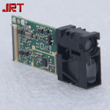 30m Small Smart Laser Distance Sensor with USB