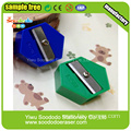 Sharpener school stationery student office use