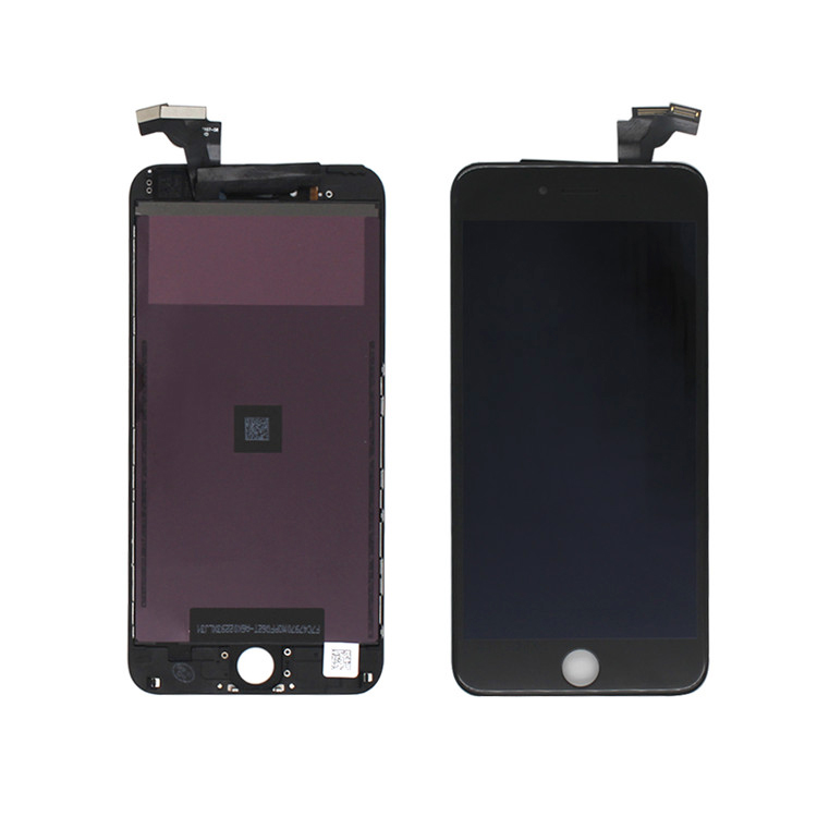Iphone 6 Plus Lcd 1pc