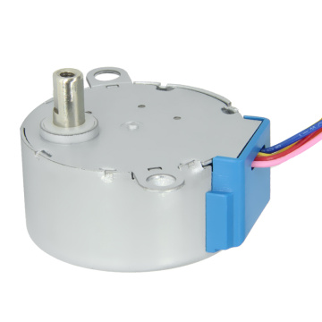 35BYJ46-071 Reduction Stepper Motor - MAINTEX