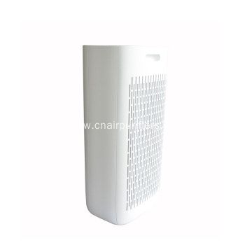 Basic HEPA Air Purifier With UV Lamp