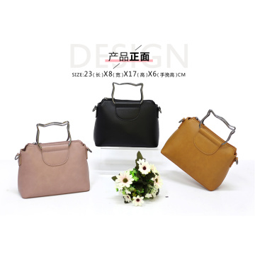 Designed Cute Tote Crossbody Sling Bags