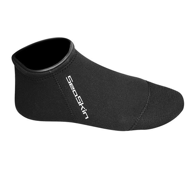 Seaskin Neoprene Dive Socks