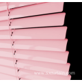 Factory Price Aluminum Blade Blind