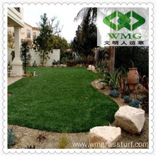 Wm-Landscpe Artificial Grass Landscaping Grass