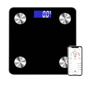 Wireless Digital Body Fat Scale Bluetooth Scales