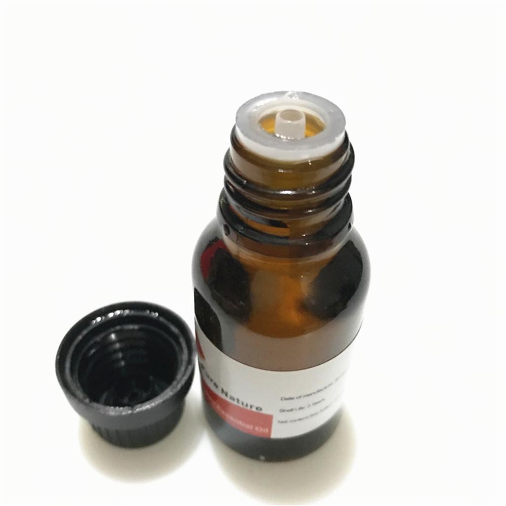 Tea Tree Anti-scar Essence Day Cream Anti Wrinkle Liquid Serum Anti Aging Collagen Whitening Essential oils Moisturizing Mask