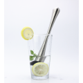 Stainless steel Cocktail Drink Muddler