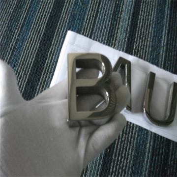 Metal Letters Cheap for Wall Small or Big