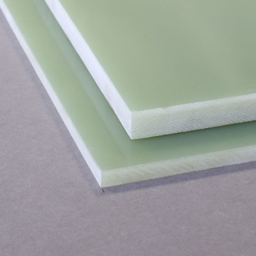 Epoxy Fiberglass Insulation Laminate Sheet